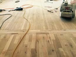 virginia hardwood flooring raleigh nc