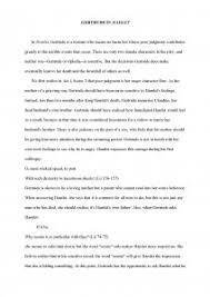 com wp content uploads essay sample