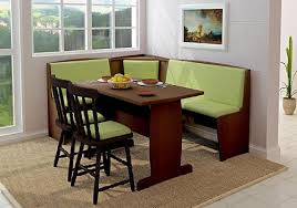 Small Picture 11 Very Small Dining Areas That Many People Have Interior Design