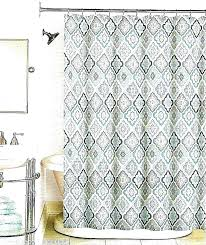 aqua shower curtain c color shower curtain teal and gray shower curtain taupe shower curtains fabric