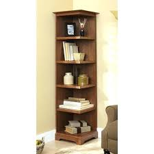 favorite diy floating tv shelf i85745 corner shelf full size of corner shelves plans plus corner stunning diy floating tv shelf