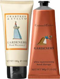 crabtree and evelyn gardeners. Crabtree And Evelyn Gardeners Y