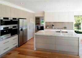 special kitchen designs white remodeling modern kitchen design image wallpapers 01 pictures