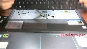Hướng dẫn thay bàn phím Dell Inspiron 15 3576 Keyboard Replace | Dell  inspiron 15, Dell inspiron, Keyboard