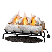 home depot gas fireplace logs 137 stunning decor with vented natural gas fireplace full image for home depot