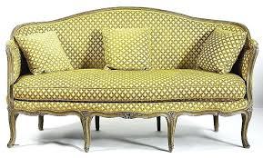 t cushion sofa slipcover 3 seat t cushion sofa slipcover with 2 piece t cushion sofa