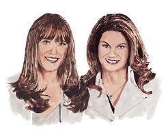 The Proactiv Dermatologists Break the Billion-Dollar Barrier—Again -  Bloomberg