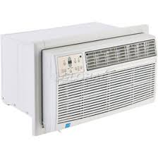 wall air conditioning. Plain Air Wall Air Conditioners Cool Only To Conditioning A