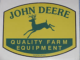 john deere zeppy io john deere 5 75