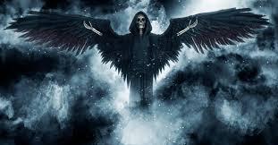 33,500 BEST Angel Of Death IMAGES, STOCK PHOTOS & VECTORS | Adobe Stock