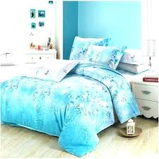 boho comforter twin xl twin bedding comforter romantic bohemian bedding set full size paisley boho comforter