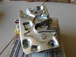 car door latch. Brilliant Latch Image Is Loading NEW20032011LINCOLNTOWNCARDOORLATCH For Car Door Latch