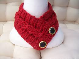 Free Knitting Patterns For Neck Warmers Cool Decorating