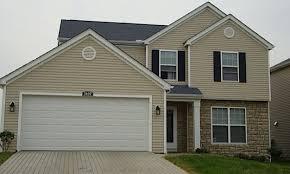 3 bedroom apartments in columbus ohio 43232. apartments in columbus, ohio   oh elim manor 3 bedroom columbus 43232