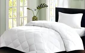macy bedding sets hotel collection clothtap