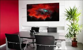 gallery spelndid office room. large size of interiorhp built interesting in designs popular office home splendid gallery spelndid room u