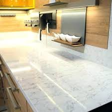 carrera quartz countertops quartz worktop noble quartz quartz carrera white quartz countertops