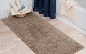 washable gray rug sets piece chaps bathroom p small design shower purple area ideas houzz round