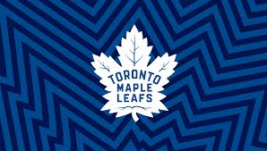 Toronto Maple Leafs Seating Chart Prices Scotiabank Arena