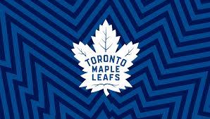 Toronto Maple Leafs Virtual Seating Chart Scotiabank Arena