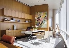 interior design office furniture. Modern Office/Library By Emily Summers Design Associates In Dallas, Texas Interior Design Office Furniture