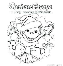 curious george coloring book curious coloring page erflies curious george colouring book