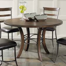 Round Wooden Dining Tables Round Wood Dining Table Set Best Wood For Dining Room Table Photo