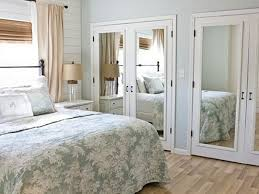 Mirrored French Closet Doors Diy images Decorating ideas