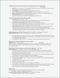 Creative Resume Builder Fresh Professional Resume Writing Service