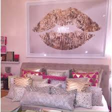 Light Pink Wallpaper For Bedrooms Coral And Gold Bedroom Brwon Classic Leather Sofa Cover Grey Soft