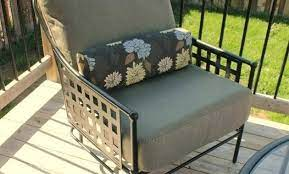 beyond patio furniture wicker