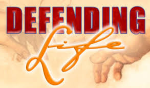Image result for defending life