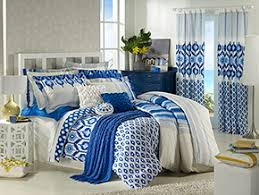 Small Picture Different types of HomeChoice bedding Bedding HomeTalk