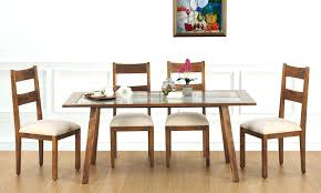 unfinished dining table unfinished wood table tops round unfinished rectangular wood table tops unfinished table top