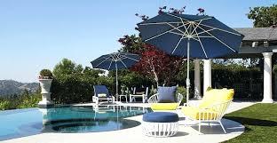 patio umbrellas best quality outdoor hammocks in the clearance patio umbrellas patio umbrellas canada