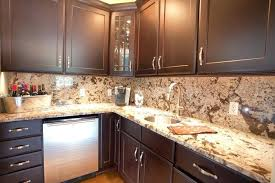 kitchen countertop installation cost cabinet pertaining to ikea remodel 44