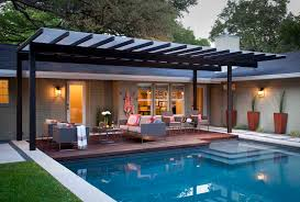 Epic Pool Patios And Porches 32 About Remodel Attractive Interior