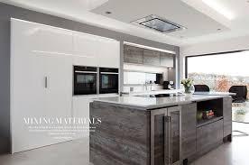 Kitchen Blog- The latest kitchen and showroom news