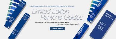 Pantone Colour Chart Australia Pantone Pantone Color Chips Color Guides Color
