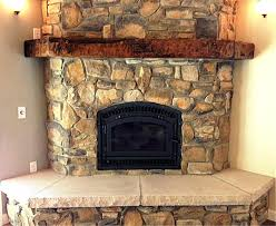 rustic fireplace mantles rustic fireplace mantels ideas rustic fireplace mantel designs ideas