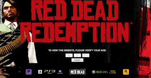 top best zombie games websites most popular sites list red dead redemption undead nightmare top 10 most popular best zombie games websites
