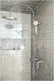 mirror mosaic tile sheets mirror mosaic tiles mirror mosaic tile sheets a searching for mosaic mirror mirror mosaic tile sheets