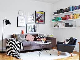Artistic Living Room Perfect Scandinavian Living Room Design Ideas Rilane We And