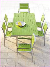 Furniture Recycled Plastic Outdoor Furniture  Oc Recycled Recycled Plastic Outdoor Furniture Reviews