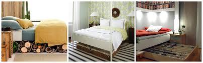 best gorgeous under bed shoe storage ideas trendy design underneath  platform bedroom vanity.