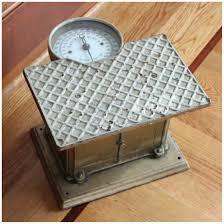Home Bathroom Scales Antique Bathroom Scales