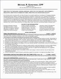 Nicepharmaceutical Regulatory Affairs Resume Sample