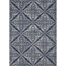 home interior crammed solid navy blue area rug dark designs from solid navy blue area