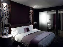 Hotels 2 Bedroom Suites Design Best Design Inspiration