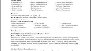 Nice Practical Nursing Resume Example Contemporary Documentation